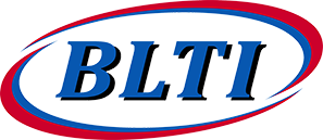 BL Technology, Inc.